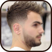 Best Men Hair Style APK