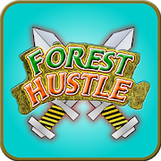 Forest Hustle APK