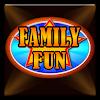Family Fun Quiz APK