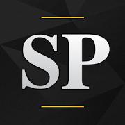 SportsPro APK