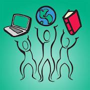 Chattahoochee Valley Libraries APK