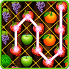 Match fruits vegetables APK