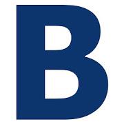 Bluecom APK
