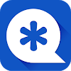 Vault-Hide SMS,Pics & Videos,App Lock,Cloud backup APK