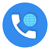 International and local calls APK