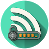 WiFi Booster & Speed Network APK