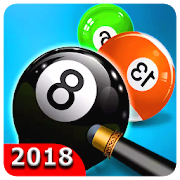Snooker and 8 pool 2018 APK
