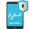Best Free AppLock- US Mobile Security myDeviceLock APK