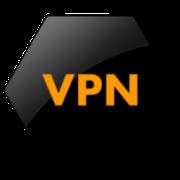 New Fast VPN 2018 APK
