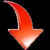 Easy Video Downloader APK