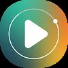 Music Player Downloader APK