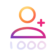 GetPush Likes with Photo Drawer APK