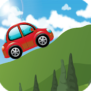 Hill Climb Riding - car game 1.0 Android Latest Version Download