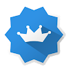 KingsChat SuperUser APK