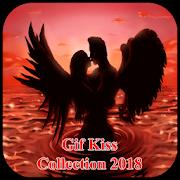 Gif Kiss Collection 2018 APK