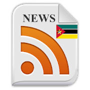 News Mozambique All Newspaper APK