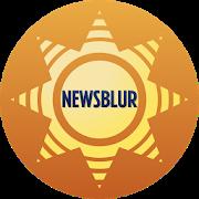 NewsBlur APK