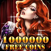 Beauty Joker & Bonus Poker - Video Poker Online APK