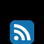 Newzzic listen to audio news APK