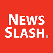 Newsslash.com APK