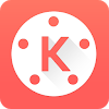 KineMaster – Pro Video Editor 4.3.1.10375.GP Android for Windows PC & Mac