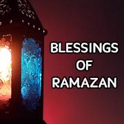 Blessings Of Ramadan APK