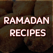 RAMADAN RECIPES APK