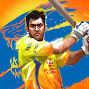 Battle Of Chepauk 2 1.1 Android Latest Version Download