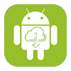 Update Android Version APK