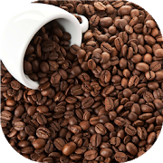 Coffee Live Wallpaper APK