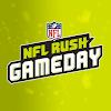 NFL Rush Gameday APK
