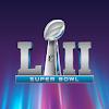 Super Bowl LII Fan Mobile Pass APK