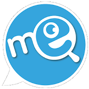 Me: Caller ID & Spam Protection, Restore contacts 5.9972 Android Latest Version Download