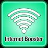 Internet Speed Booster Prank: NetSpeed Accelerator APK