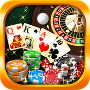 Video Poker Master - 6 in 1! APK