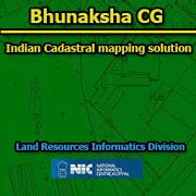 Bhunaksha CG APK