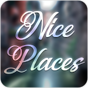 Nice Places APK