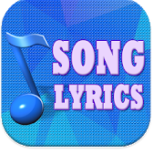 Wazir Top Songs APK