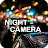 night effect camera APK