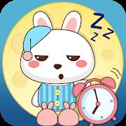 Niki: Cute Alarm Clock App APK