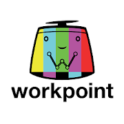 workpoint APK