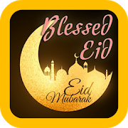 Blessed Eid APK