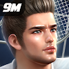 Ultimate Tennis : Revolution APK