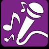 Sing Karaoke Record Karaoke APK
