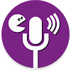 Voice Changer Sound Effects APK