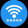 Wifi Password Recovery APK