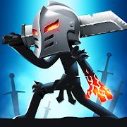 Shadow Fighter Legend APK
