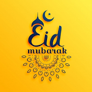 Eid al-Adha/Bakra-Eid Mubarak Wallpapers Images 1.0 Android Latest Version Download