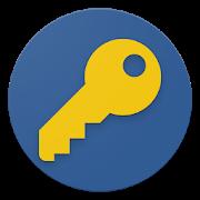 Crypto Messenger APK