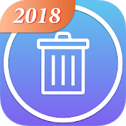 One Tap Cleaner – Phone Cleaner and Speed Booster APK